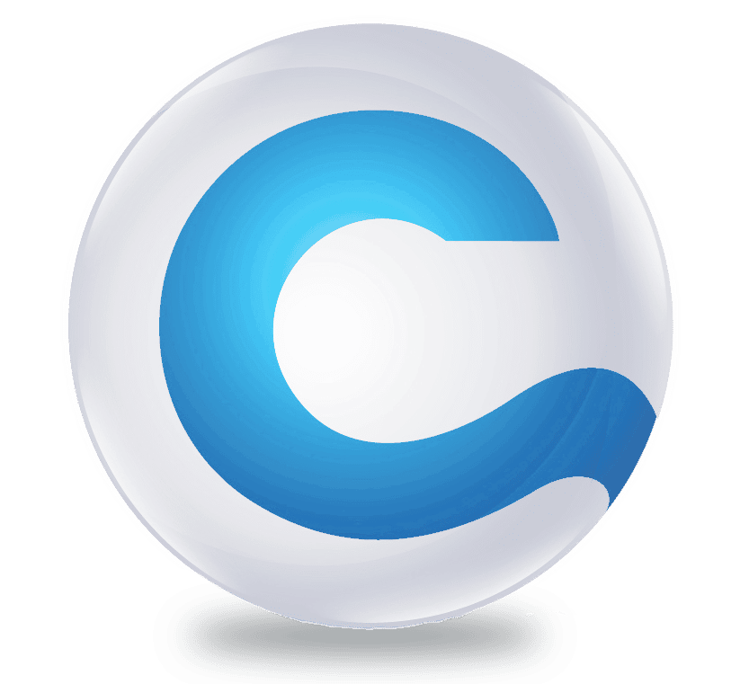 Cursus Media Verlags GmbH - Datenschutzeinstellungen